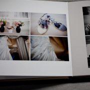 Album photo Fantaisie