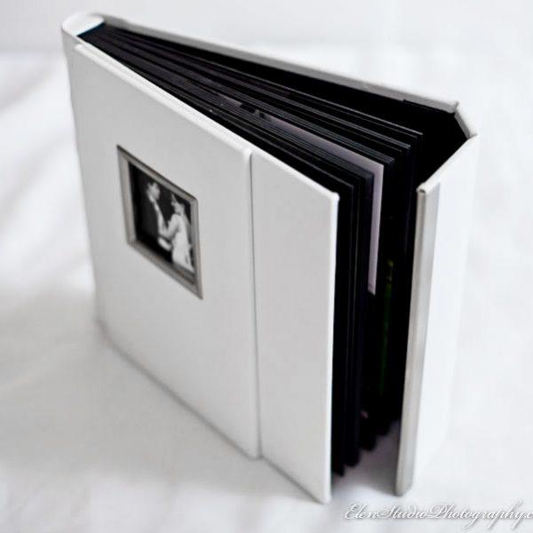 Album photo Luxe Paysage