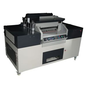 All-in-One-Album-Making-Machine-Photobook-Making-Machine