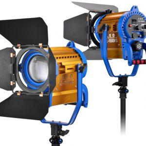 nicefoto-ce-1500ws-projecteur-fresnel-led-150w-3200k-5400k-eq-1500w