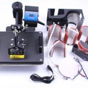 8-in-1-combo-heat-press-machine-for-T-Shirt-Mugs-font-b-Hat-b-font