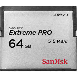 cfast_515mbs_front_64gb-1