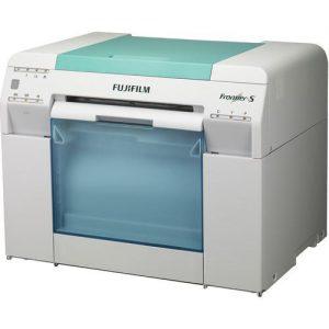 fujifilm-dx100-smartlab-frontier-s-inkjet-printer-600013358-b-h-340725