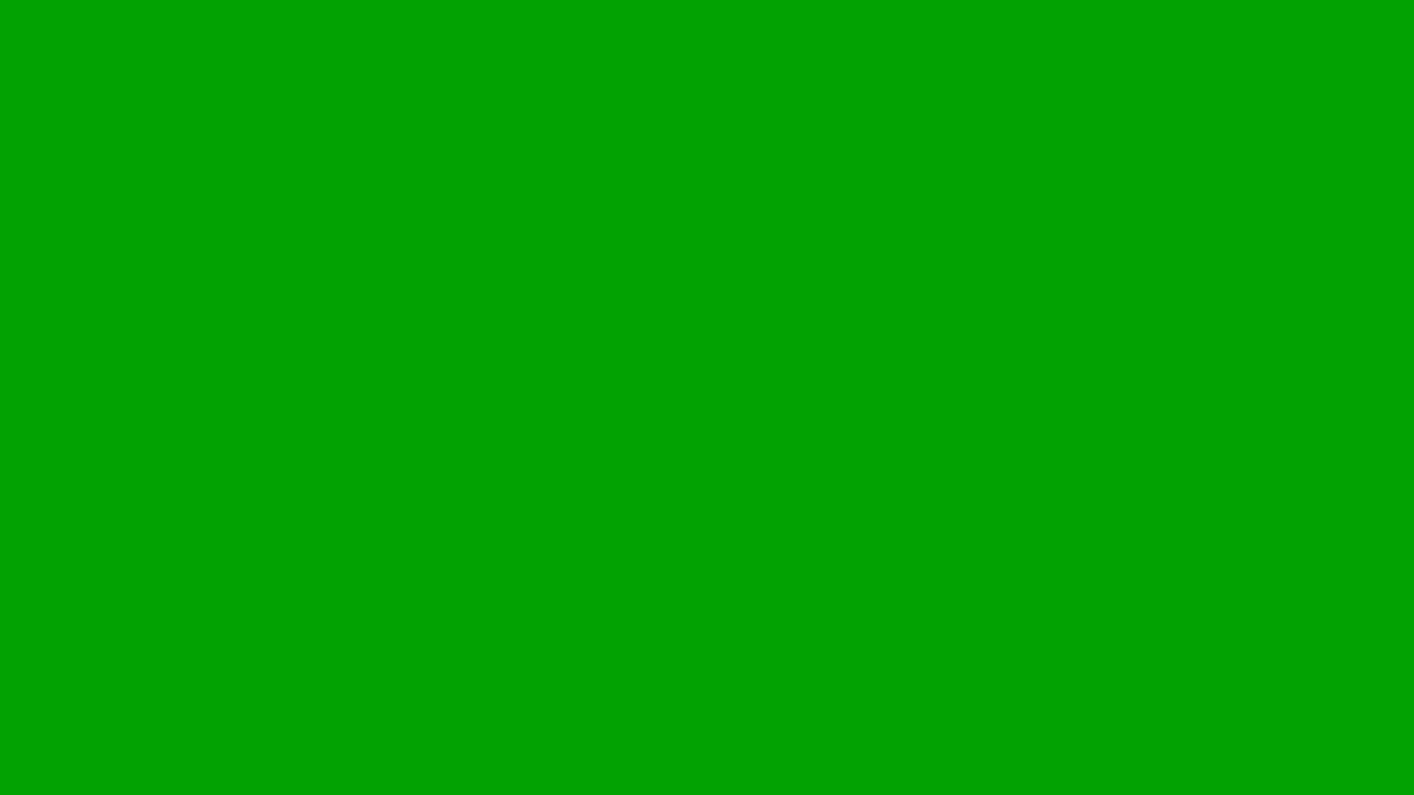 Fond Vert Omega Distribution