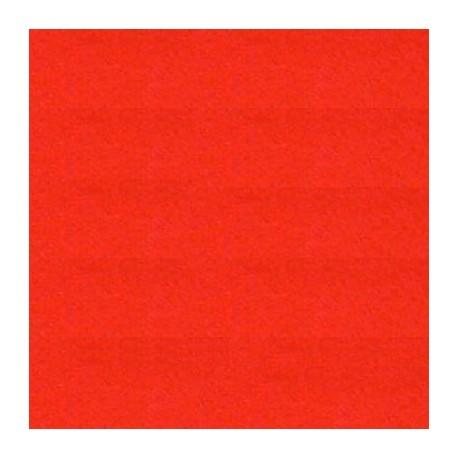 papier-dessin-uni-rouge-clair