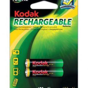 pila-recargable-kodak-ni-mh-aaa-hr-2-bl-2-l-358480-1337227_1