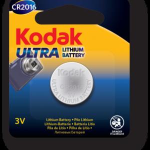 pile-bouton-kodak-ultra-lithium-kcr-2016-4005090z0-111011132