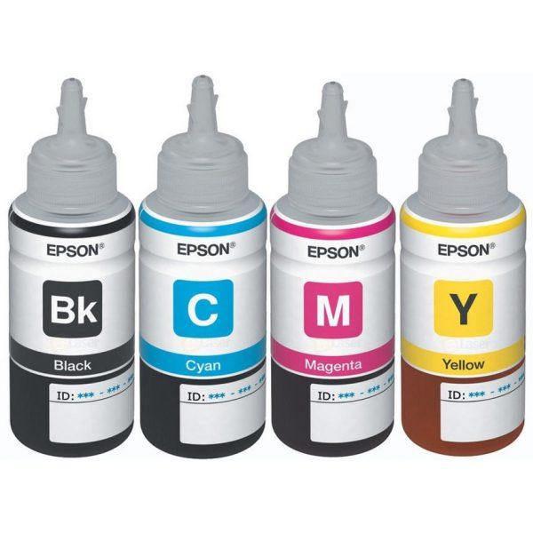 Original-Epson-Ink-All-Colors-SDL393731513-1-2821a