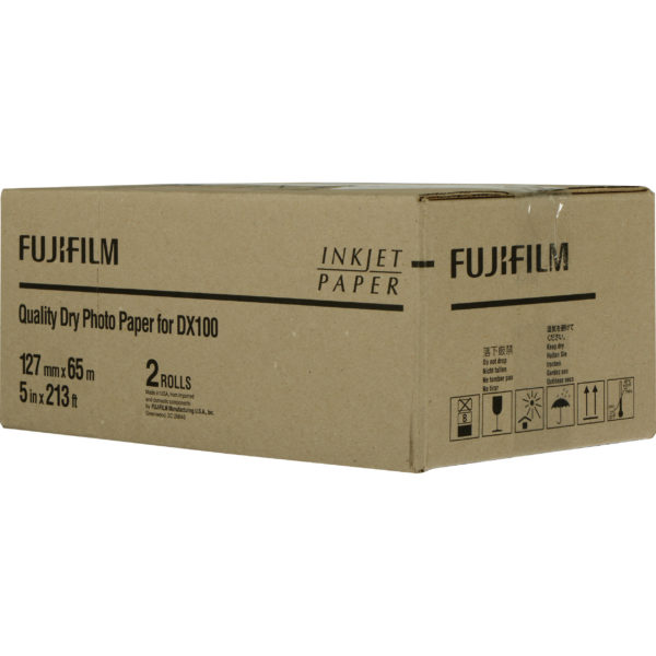 fujifilm_7160487_5_x_213_dx100_1053551