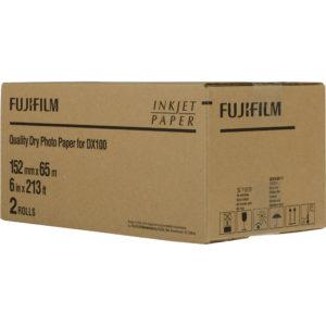 fujifilm_7160489_6_x_213_dx100_1053553