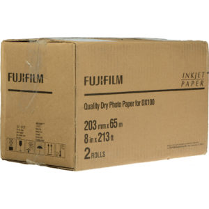fujifilm_7160502_8_x_213_dx100_1053556
