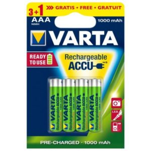 3x-piles-aaa-varta-rechargeable-accu-r03-1000-mah-1-pile-offerte