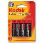 4x-piles-kodak-extra-heavy-duty-aa