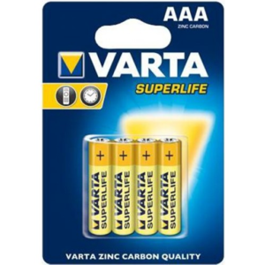 VARTA-SUPERLIFE-AAA-500x400