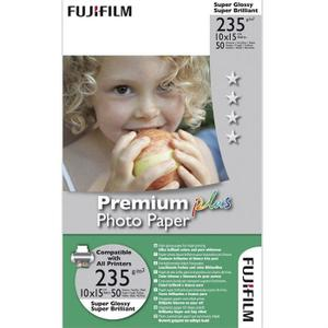 fujifilm-papier-photo-brill-a6
