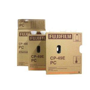 fuji-cp49vhvii-2x111m2