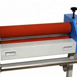 BFT-650E-cold-roll-laminator-machine.jpg_640x640
