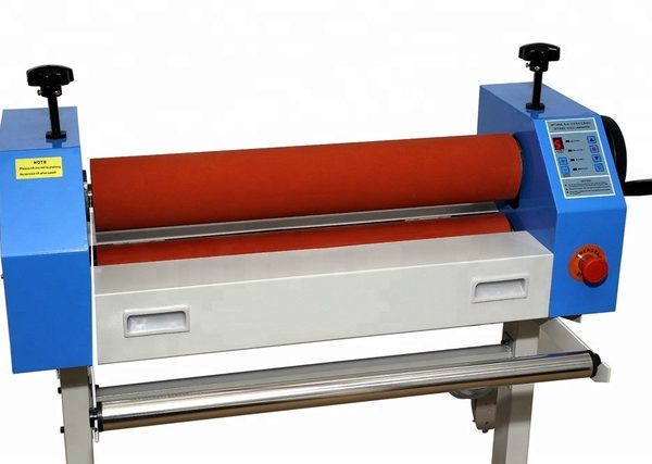BFT-650E-cold-roll-laminator-machine.jpg_640x640